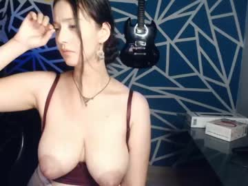 Sexy live cam screenshot of julieta_grey's webcam / video chat room