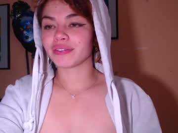 Sexy live cam screenshot of lenny_penny's webcam / video chat room