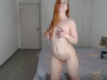 Sexy live cam screenshot of nornens's webcam / video chat room