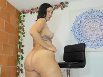 Sexy live cam screenshot of scar_oconnor_'s webcam / video chat room
