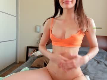 Sexy live cam screenshot of scarlett23xxx's webcam / video chat room