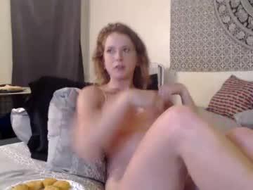 Sexy live cam screenshot of horniheidi's webcam / video chat room