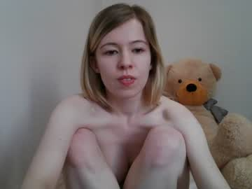 Sexy live cam screenshot of lea_exe's webcam / video chat room