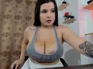 Sexy live cam screenshot of sexual_addiction's webcam / video chat room